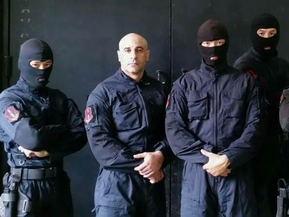 cmc.css hisham military combat